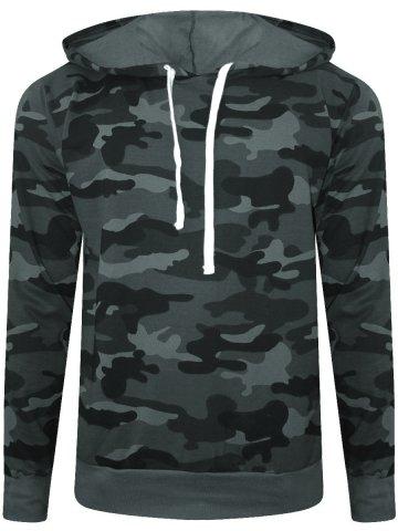 https://static4.cilory.com/309838-thickbox_default/wyo-camo-print-light-winter-hoodie.jpg