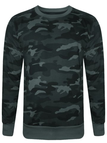 https://static8.cilory.com/309878-thickbox_default/wyo-camo-print-light-winter-sweatshirt.jpg