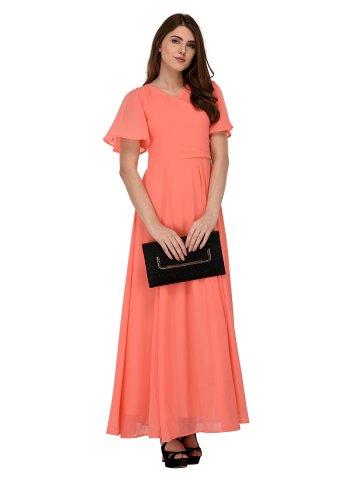 https://static.cilory.com/310834-thickbox_default/estonished-peach-maxi-dress.jpg