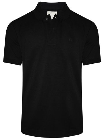 https://static.cilory.com/312089-thickbox_default/uni-style-image-black-t-shirt.jpg
