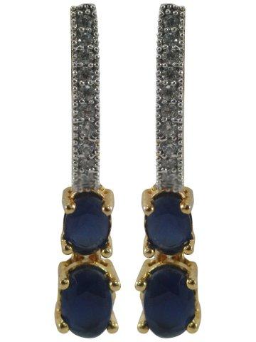 https://static4.cilory.com/313516-thickbox_default/american-diamond-earring.jpg