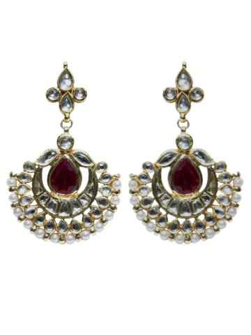 https://static.cilory.com/313572-thickbox_default/elegant-kundan-earrings.jpg