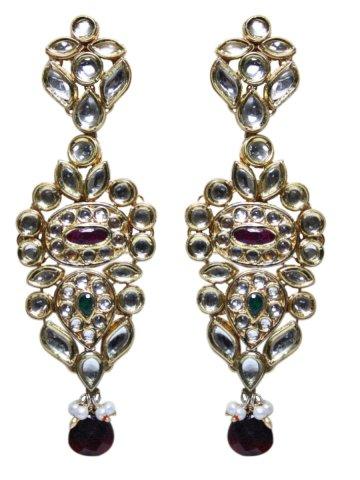 https://static6.cilory.com/313591-thickbox_default/elegant-kundan-earrings.jpg