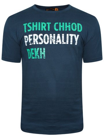 https://static2.cilory.com/313890-thickbox_default/t-shirt-chod-personality-octane-blue-t-shirt.jpg
