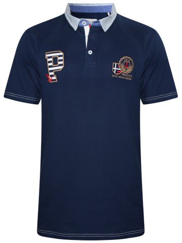 https://static8.cilory.com/314362-thickbox_default/proline-navy-polo-t-shirt.jpg