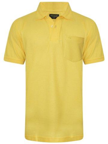 https://static.cilory.com/315430-thickbox_default/peter-england-yellow-pocket-polo-t-shirt.jpg