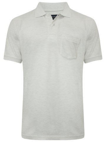 https://d38jde2cfwaolo.cloudfront.net/316686-thickbox_default/peter-england-ivory-pocket-polo-t-shirt.jpg