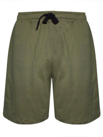 https://static4.cilory.com/318493-thickbox_default/green-bamboo-olive-organic-cotton-shorts.jpg