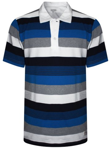 https://static.cilory.com/318522-thickbox_default/green-bamboo-organic-cotton-stripes-polo.jpg