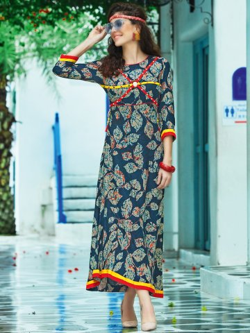 https://static6.cilory.com/318745-thickbox_default/galleria-navy-blue-beige-rayon-cotton-printed-kurti.jpg