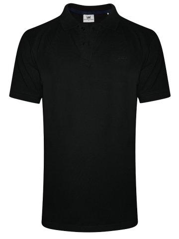 https://static7.cilory.com/319297-thickbox_default/lee-black-polo-t-shirt.jpg