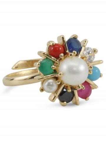 https://static5.cilory.com/321152-thickbox_default/nitara-series-american-diamond-ring.jpg