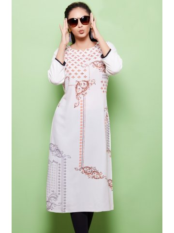 https://static7.cilory.com/321619-thickbox_default/princess-white-rayon-mix-n-match-printed-kurti.jpg