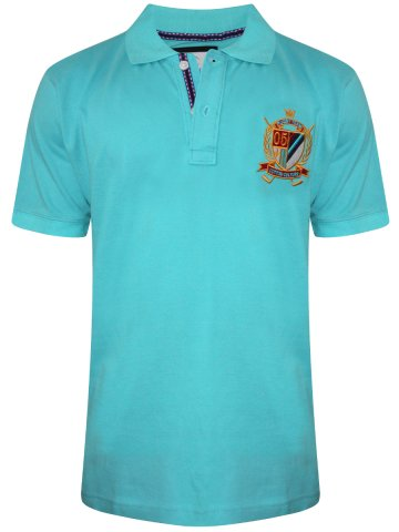 https://static4.cilory.com/321699-thickbox_default/cotton-cultr-turquoise-polo-t-shirt.jpg