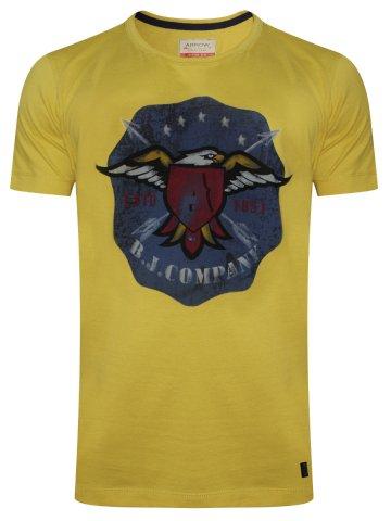 https://static2.cilory.com/323105-thickbox_default/arrow-yellow-round-neck-t-shirt.jpg