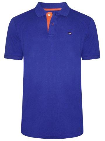 https://static6.cilory.com/323130-thickbox_default/arrow-bluecrisp-polo-t-shirt.jpg