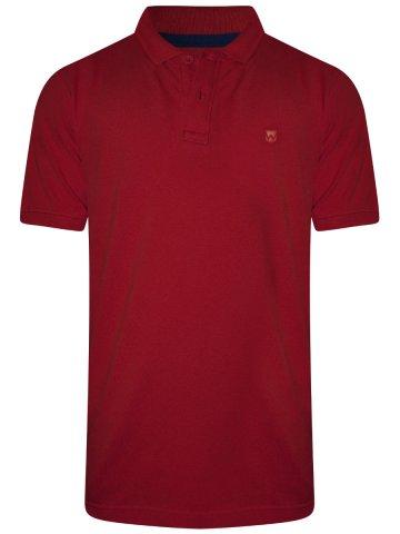https://static.cilory.com/323301-thickbox_default/wrangler-red-polo-t-shirt.jpg