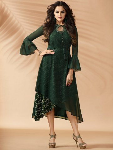 https://static1.cilory.com/324210-thickbox_default/nitya-bottle-green-double-layered-embroidered-kurti.jpg