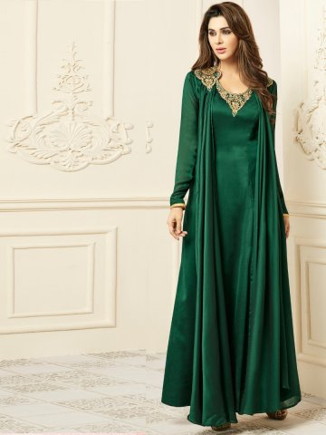 https://static8.cilory.com/324798-thickbox_default/silky-touch-bottle-green-embroidered-long-kurti.jpg