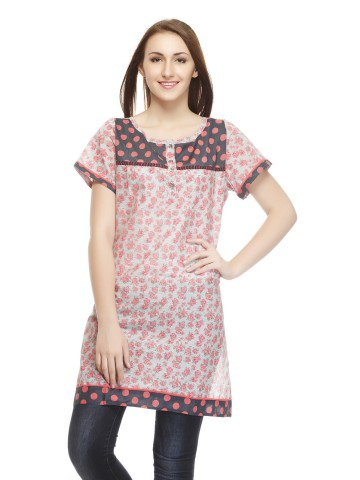 https://static4.cilory.com/33012-thickbox_default/adaa-floral-printed-kurti.jpg