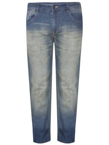 https://static.cilory.com/331122-thickbox_default/monte-carlo-adrino-blue-stretch-jeans.jpg