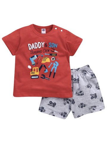https://static.cilory.com/331900-thickbox_default/zero-coral-t-shirt-shorts.jpg