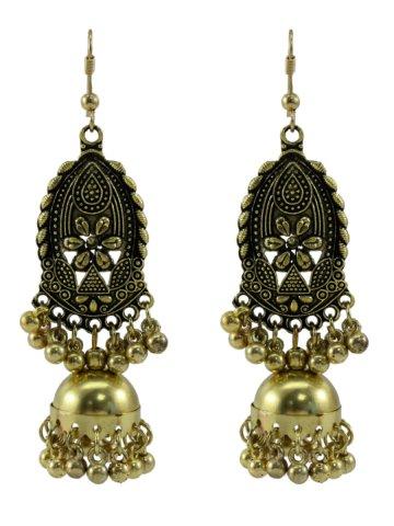 https://static6.cilory.com/333939-thickbox_default/maira-series-handicraft-earrings.jpg