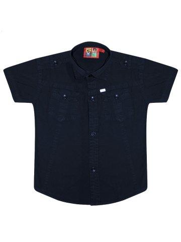 https://static9.cilory.com/334010-thickbox_default/envy-navy-boy-s-shirt.jpg