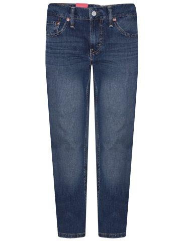 https://d38jde2cfwaolo.cloudfront.net/338524-thickbox_default/levi-511-blue-slim-stretch-jeans.jpg
