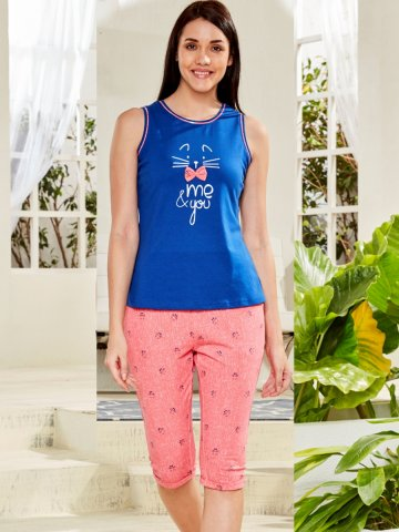https://static3.cilory.com/342077-thickbox_default/sweet-dreams-blue-red-3pc-set.jpg