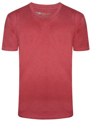 https://static6.cilory.com/344206-thickbox_default/levis-red-v-neck-t-shirt.jpg