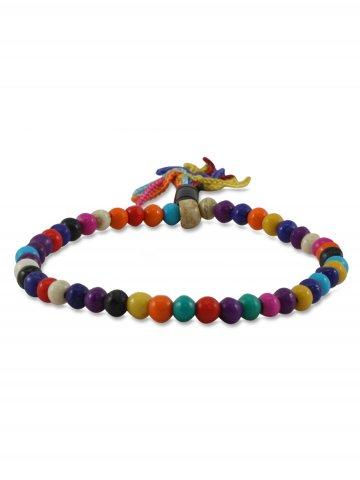 https://static3.cilory.com/344649-thickbox_default/maira-series-handicraft-bracelet.jpg