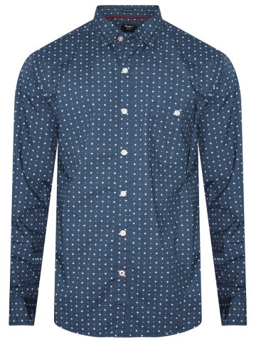 https://static2.cilory.com/345246-thickbox_default/pepe-jeans-navy-casual-printed-shirt.jpg