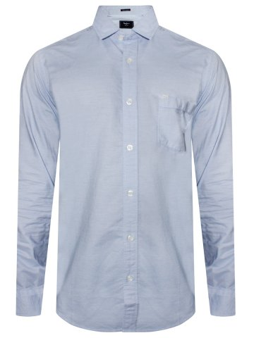 https://static1.cilory.com/345751-thickbox_default/pepe-jeans-blue-casual-shirt.jpg