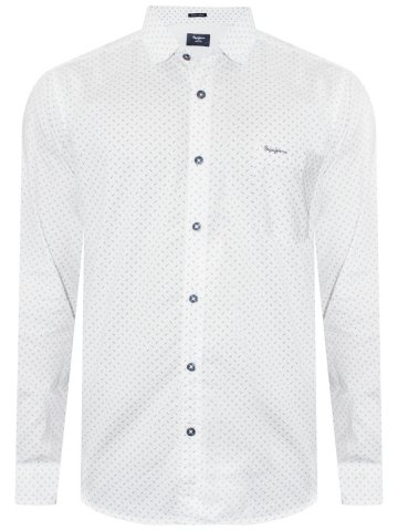 https://static4.cilory.com/345791-thickbox_default/pepe-jeans-white-casual-printed-shirt.jpg