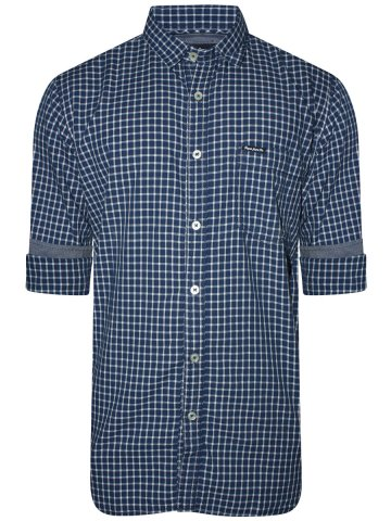 https://d38jde2cfwaolo.cloudfront.net/345796-thickbox_default/pepe-jeans-navy-casual-check-shirt.jpg