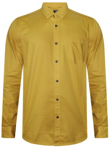 https://static8.cilory.com/345808-thickbox_default/pepe-jeans-mustard-casual-shirt.jpg