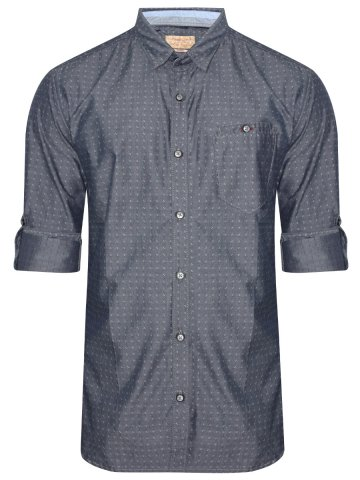 https://static6.cilory.com/345980-thickbox_default/numero-uno-dark-grey-casual-printed-shirt.jpg