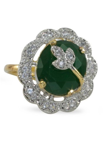 https://static1.cilory.com/347164-thickbox_default/nitara-series-american-diamond-ring.jpg
