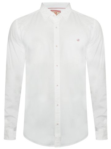 https://static7.cilory.com/347807-thickbox_default/londonbridge-white-solid-casual-shirt.jpg
