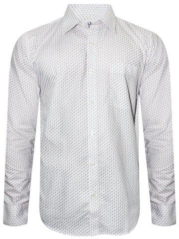 https://static7.cilory.com/347987-thickbox_default/londonbridge-white-casual-shirt.jpg