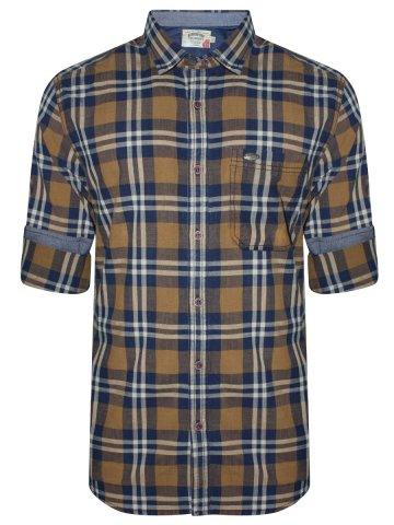 https://static6.cilory.com/348452-thickbox_default/numero-uno-brown-casual-shirt.jpg