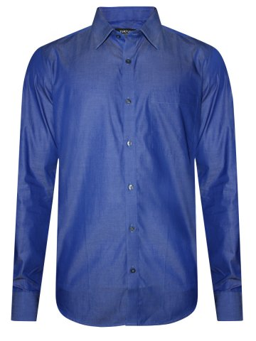 https://static4.cilory.com/349101-thickbox_default/turtle-blue-formal-shirt.jpg