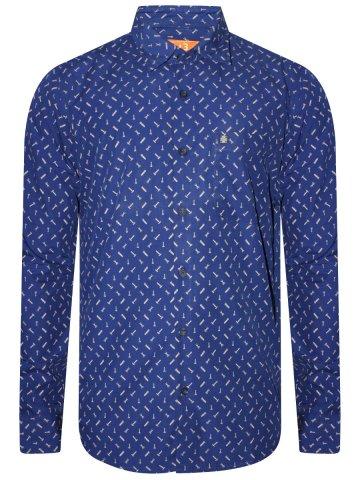 https://static1.cilory.com/349184-thickbox_default/londonbridge-blue-casual-shirt.jpg