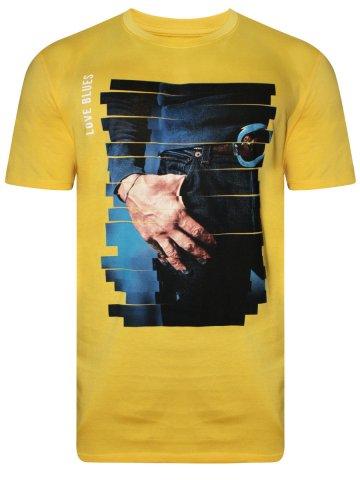 https://static8.cilory.com/353932-thickbox_default/levis-yellow-round-neck-t-shirt.jpg
