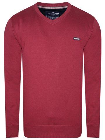 https://static.cilory.com/355877-thickbox_default/monte-carlo-maroon-light-winter-sweatshirt.jpg
