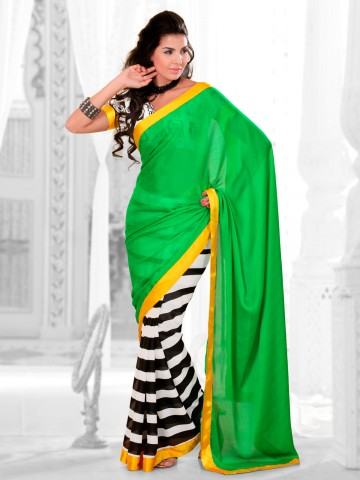 https://static3.cilory.com/35671-thickbox_default/designer-saree-with-blouse.jpg