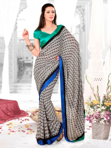 https://static6.cilory.com/35672-thickbox_default/designer-saree-with-blouse.jpg