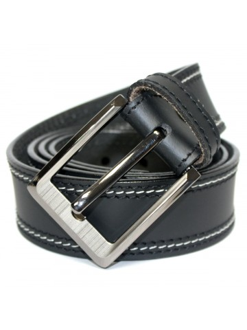 https://static6.cilory.com/35683-thickbox_default/casual-leather-belt.jpg