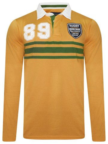https://static4.cilory.com/357645-thickbox_default/peter-england-yellow-full-sleeves-stripes-polo-t-shirt.jpg